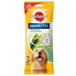 Dentastix FRESH Maxi +25Kg 7pz
