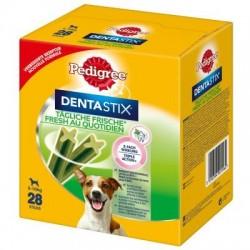Dentastix FRESH Mini 5-10Kg  28pz