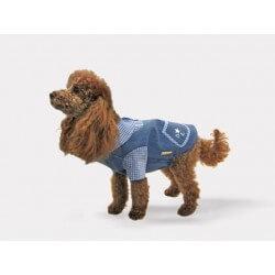 Cuccicù Maglietta Peter per cani