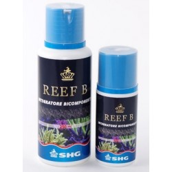 SHG Reef A Integratore