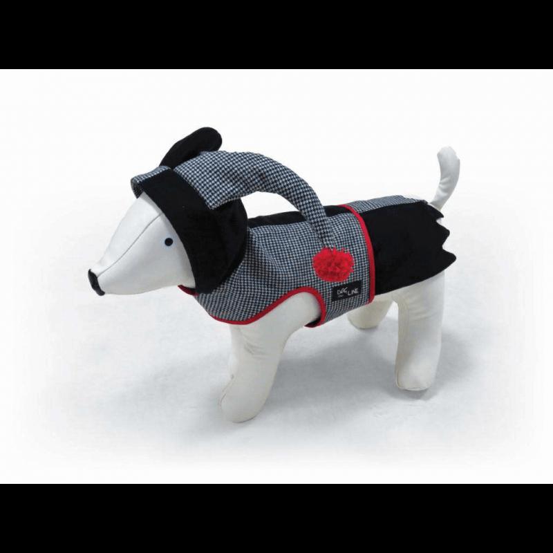 Dog Line Abitino Giullare
