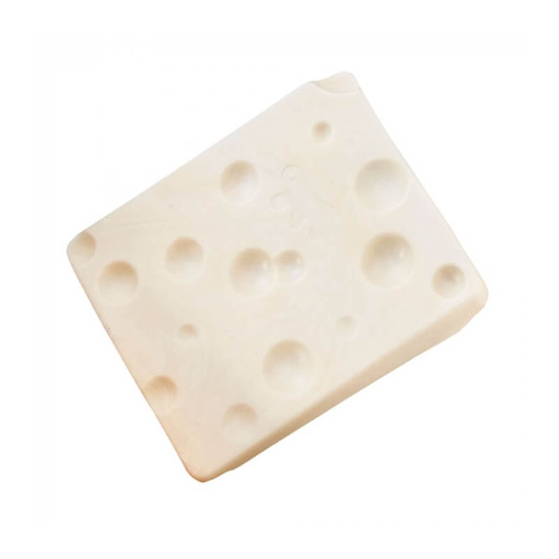 GoodBite Tiny & Natural Cheese masticativo per roditori