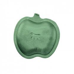 GoodBite Tiny & Natural Apple masticativo per roditori