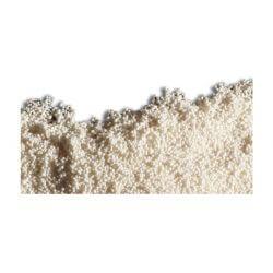 Newa Aqua Anti-Nitrate 140g
