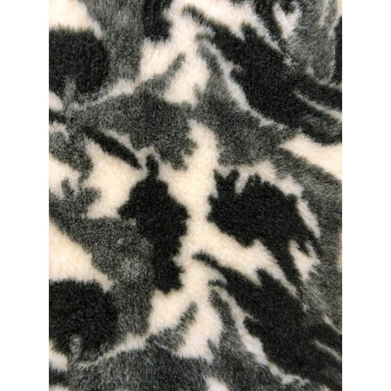 Vetbed Camouflage tappetino antiscivolo