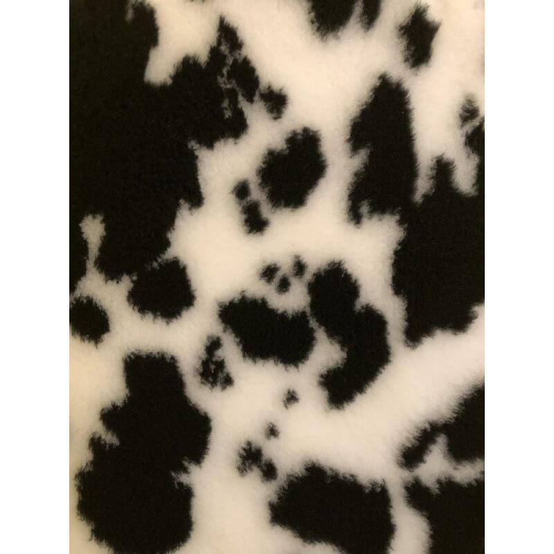 Vetbed Animalier tappetino antiscivolo