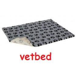 Vetbed tappetino antiscivolo