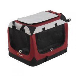 Ferplast Holiday 2 cuccia portatile per cani di taglia piccola