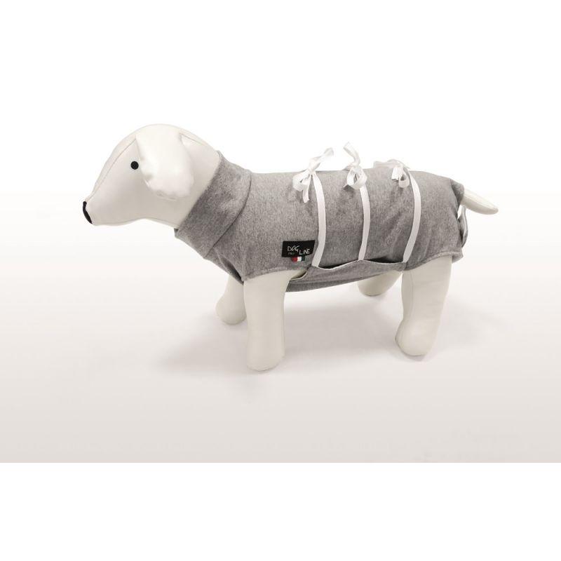 Dog Line Tutina Post-Operatoria Semplice