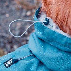 Hurtta Impermeabile Monsoon Coat per cani