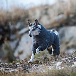 Hurtta Extreme Overall tuta termica invernale per cani