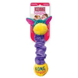 Kong Squiggles Small