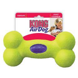 Kong Air Dog Squeaker Bone