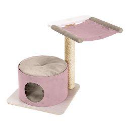 Ferplast Simba tiragraffi per gatti