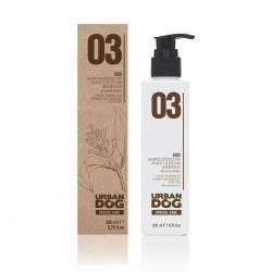 Urban Dog 03 Shampoo Sebocontrol 200ml