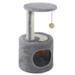 Ferplast PA 4010 Tiragraffi per gatti
