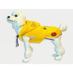 Dog Line Cappottino Olanda
