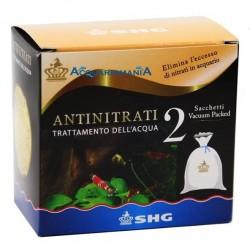 SHG Antinitrati 2x75g