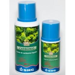 SHG Carbonio