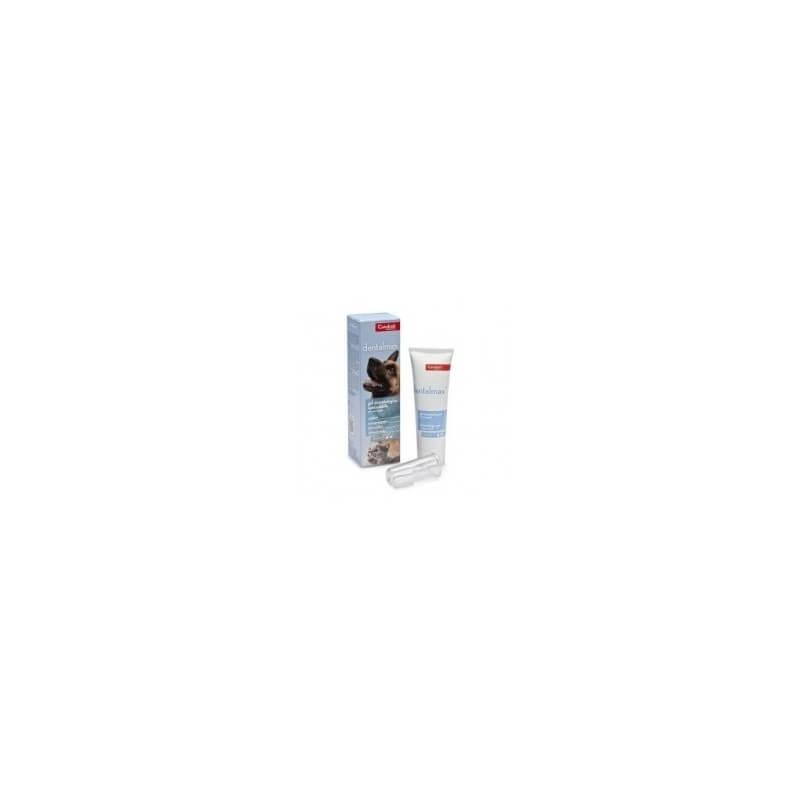 Candioli DentalMax 50ml