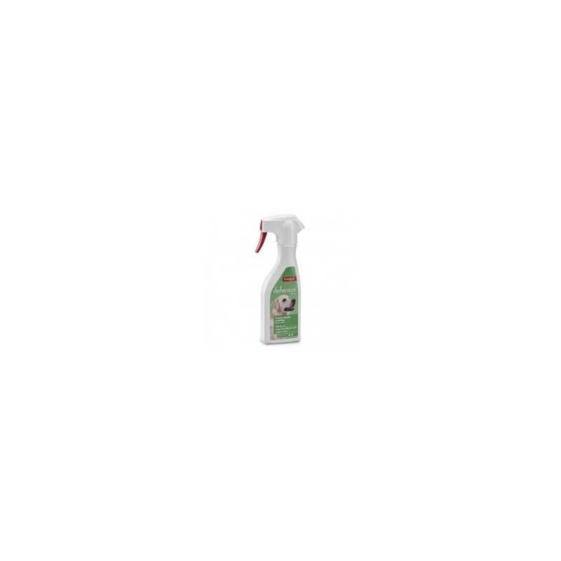 Candioli Defensor eco lozione spray