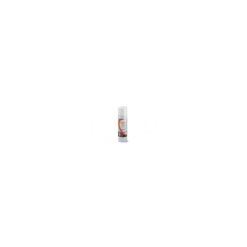 Candioli Zanco spray antiparassitario 250ml