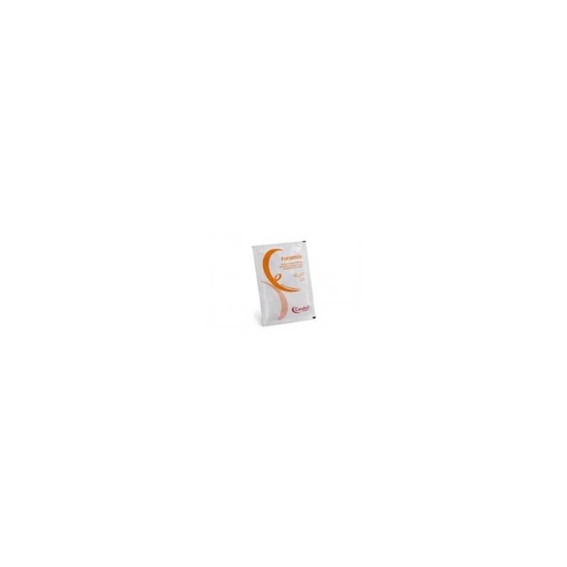 Candioli Furamix 45g