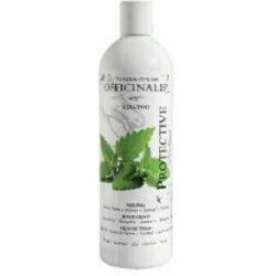 Officinalis Protective Shampoo 500ml