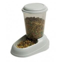 Ferplast Zenith 3 litri distributore cibo