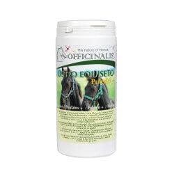Officinalis Osteo Equiseto 1Kg integratore per cavalli