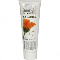 Officinalis Cycatrex 250ml per cavalli
