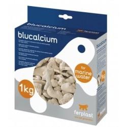 Blucalcium 1Kg