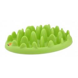 Green Mini Slow Feeder...