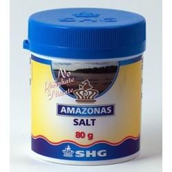 SHG Amazonas Salt