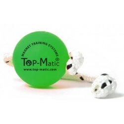 Top Matic Fun Ball MINI