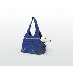 Dog Line Venezia Bag