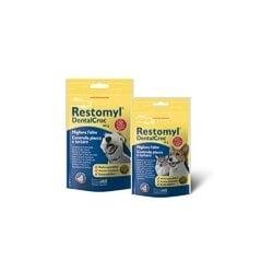 Innovet Restomyl Dentalcroc