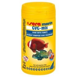 Sera Marin GVG-Mix mangime per pesci marini