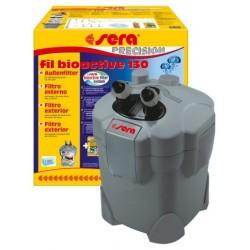 Sera Fil Bioactive 130 filtro esterno per acquari