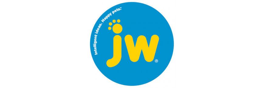 JW Pet giochi per cane