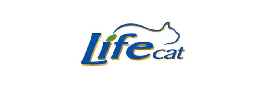 Life Cat