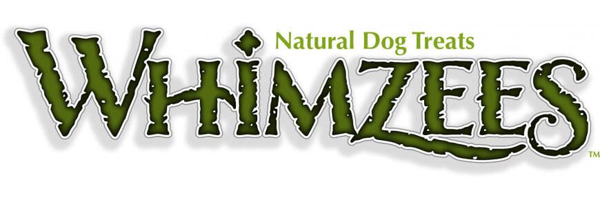 Whimzees snack vegetali per cani