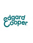 Crocchette per cani Edgard&Cooper