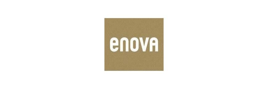 Crocchette per cani Enova