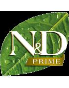 Crocchette per cani, Alimenti per cani Natural & Delicious