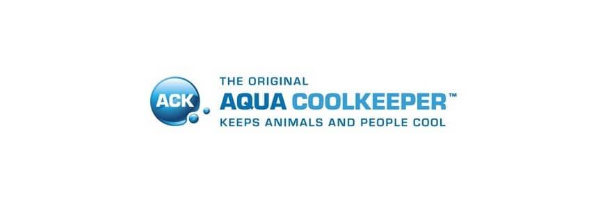 Prodotti refrigeranti Aqua Coolkeeper
