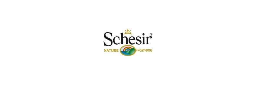Crocchette per cani Schesir