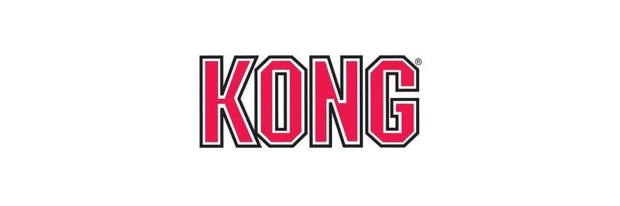 Kong gioco per cani