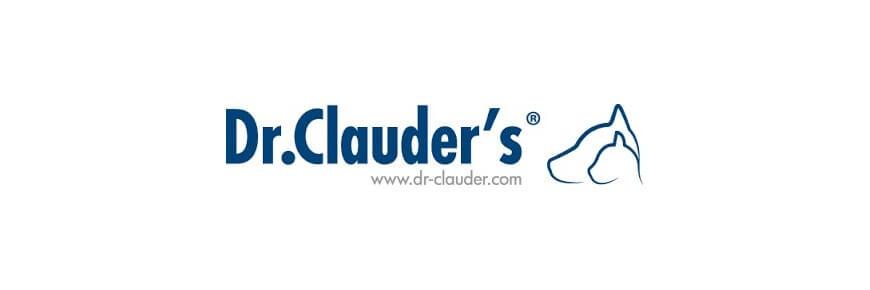 Dr. Clauder's Cibo Umido per Gatti