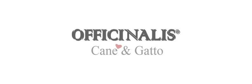 Officinalis Gelato Semifreddo per Cani